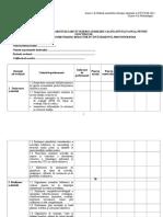 2 Anexa 4 fisa ev Bibliotecar.doc