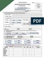 3. BILL DISTRIBUTOR-FESCO APPLICATION FORM.pdf
