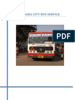urban transport initiatives in India - vol 2.pdf