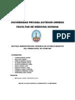 SUBGRUPO_N°3_18_PREGUNTAS