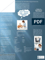 HCSW - Holistic Care and Assessment in Primary Care (1)