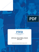 FIVB Official Volleyball Rules.pdf