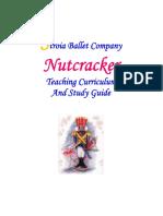Nutcracker guide