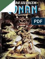 A.espada.selvagem.de.Conan.008.HQ.br.Editora.abril