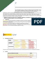 umbrales_niveles_aviso aemet.pdf