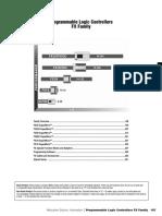FX__Family_PLCs.pdf