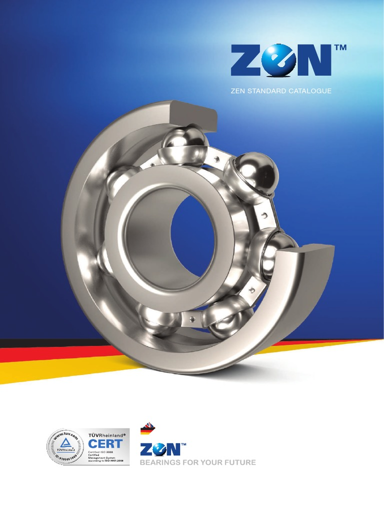 "80//20 Inc Double Flange Linear Bearing 4"" x 2-15//16/"""