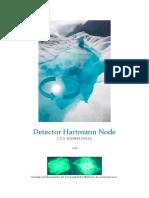 Detector Hartmann Node