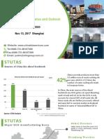China UCO Export Status and Outlook-13-Shanghai_November_2017_Yuan