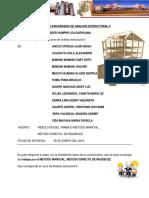 TRABAJO ENCARGADO DE ANALISIS ESTRUCTURAL II.docx