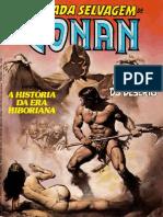 A.espada.selvagem.de.Conan.005.HQ.br.Editora.abril