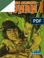 A.espada.selvagem.de.Conan.060.HQ.br.Editora.abril