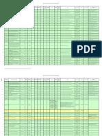 PMR14-BSP_CY2014
