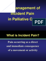 incident pain - harlos_20081127165937.ppt