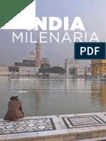 India Milenaria (Viajar)