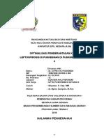 Rancangan Aktualisasi Dr Citra (Repaired) 2-1