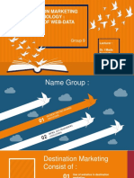 Ppt Destination Marketing and Technology.pptx