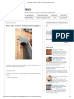 Construction Hints_ Ring _ Pipe Culverts Construction Procedure