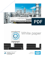 Hima Fscs - Tuv Fse White Papers 2012