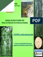 PLANES ORDENACIÓN RECURSOS FORESTALES.pdf