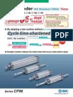 CP96-Bb_EU.pdf