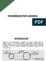 CADENA DE RODILLOS.pdf