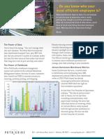 JensendMetricsCaseStudy.pdf
