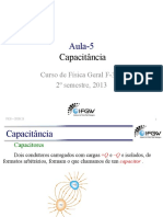 Aula-05-F328-2S-2013.pdf