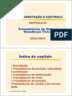 slides_IC_cap4.pdf