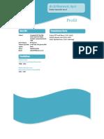 drerlinawati.pdf