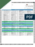 PINAMALAYAN BALLOT.pdf