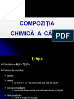 C-1-Compoz Si Microflora Carnii