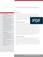 ca-privileged-access-manager.pdf