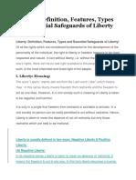 liberty.docx