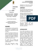Informe de Mecanicxa de Fluido 1 3