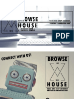 BROWSE HOUSE LOGO.pptx