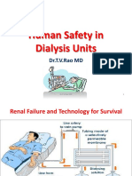 dialysisunit-120306203301-phpapp02
