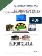 burkina2025_rapportgeneral.pdf