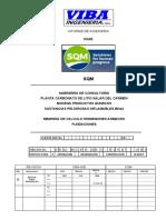 DBQ-MC03-DOC-01927-001-rB