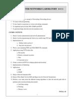 computernetworks lab manual 2017-18 (1).pdf