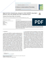 MSSP Journal (1)
