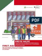 gesundheitswoerterbuch.pdf