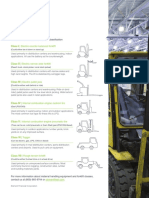 Forklift-Classification.pdf
