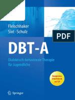 DBT-A