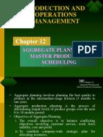 Ch-12 Agt Planning