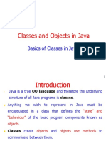 1.2_Classes and Objects in Java.ppt