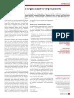 Revolving Doors - An Urgent Need for Improvements 2005.pdf