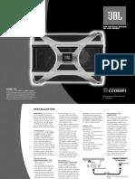 jbl_jbl-car-amplifier-a6000gti.pdf