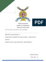 1566160958660_case review soumya goel bba llb.pdf