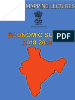 indian economy 2019 july edition